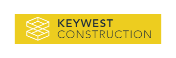 Key West Construction Talent Network